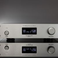 CY-5100dsd Reference Edition Available Now